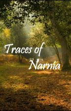 Traces of Narnia...featuring Peter Pevensie by Nicola4Sparkle