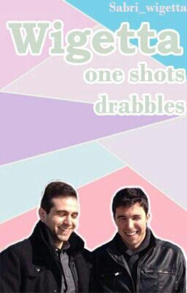 Wigetta One shots z4