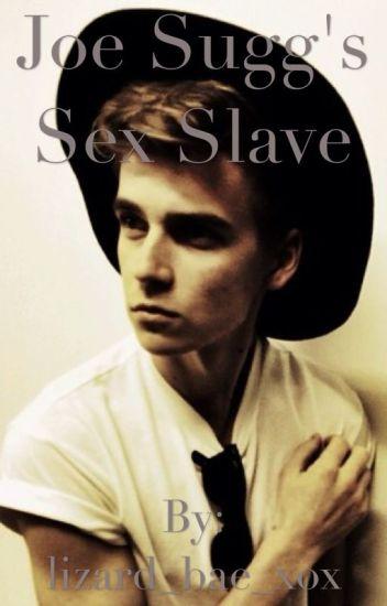 Joe Sugg Sex Slave