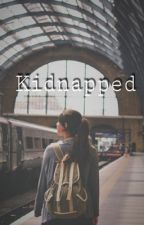 (MAJOR EDITING DONT READ) Kidnapped By my brother Niall Horan?!  by XxxAndreaSxxX