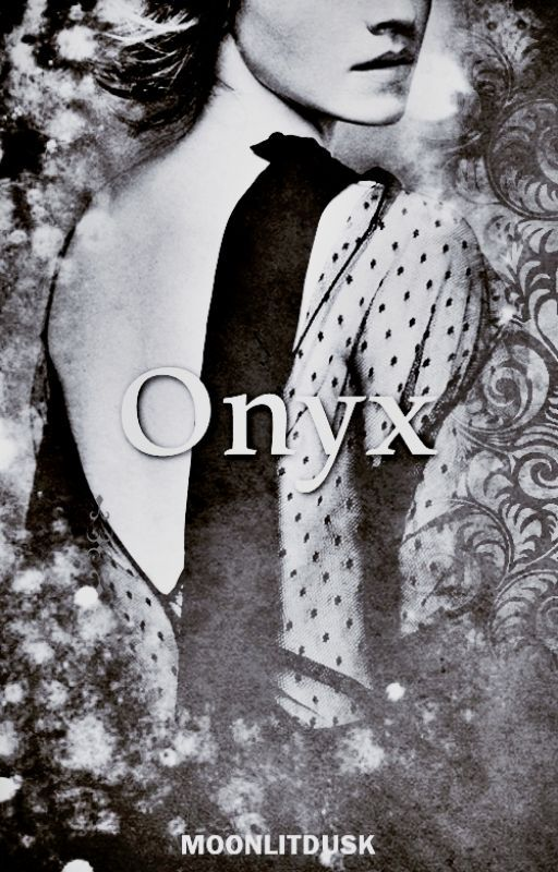 Onyx by MoonlitDusk