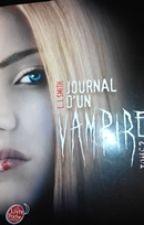 le journal d'un vampire 2 by Lehna17