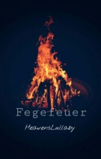 Fegefeuer (girlxgirl)