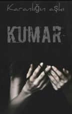 KUMAR by aycadogan7334504