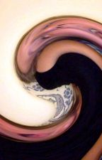Forever & Always {One Direction} (ON HOLD) by lalalacie4444