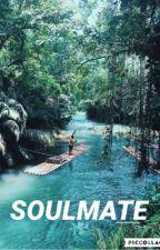 soulmate ; n.m by DaphneRalloFurquim