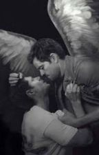 Destiel smut - alone together by Winchesterherondale1