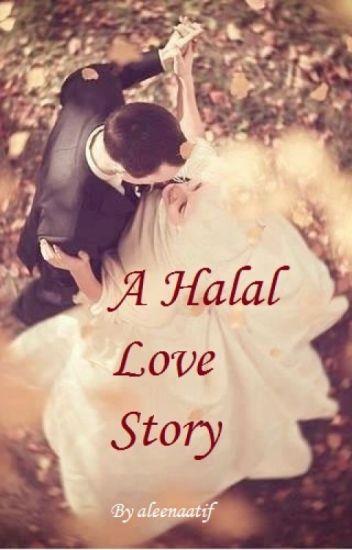 A Halal Love Story