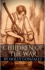 Children of the War by Holly_Gonzalez