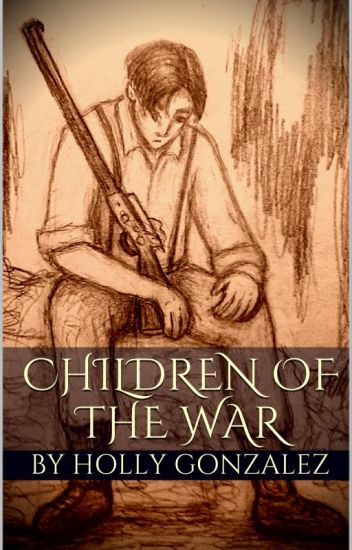 Children of the War