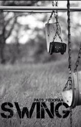 Swing [Vikklan] by Pats_Fedoraa