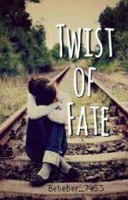 Twist Of Fate by Belieber_7643