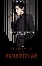 """""""El Chico De Mis Pesadillas"""" Austin Mahone y Tú. [EDITANDO] by JosCD9AustinM"""