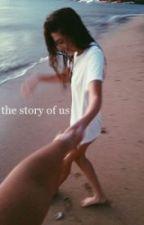 the story of us// Clifford (Tradução) by mariviiih