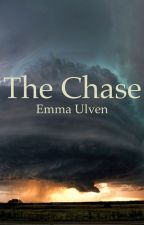 The Chase by Emma-Ulven