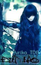 [Truyện Ngắn] Điềm báo.- Yurika. by Yurika_BE