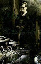 Drastic Changes *Tom Riddle* by Blackhawkspkjtnh