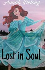 Lost In Soul by his_little_idiot