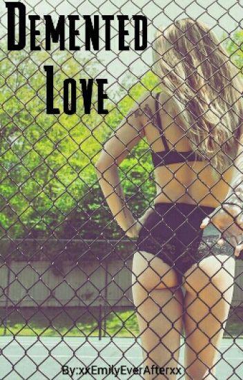 Demented Love || Justin Bieber ||