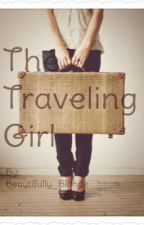The Traveling Girl by Beautifully_Blonde