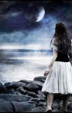 Moonlight by Love_Angel12331
