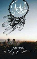 Jodoh : When The Love Fall by NSyifaHaura