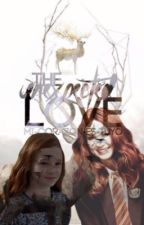 The Unexpected Love [COMPLETED] by honestlyd0nt