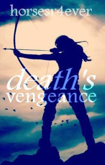 Death's Vengeance