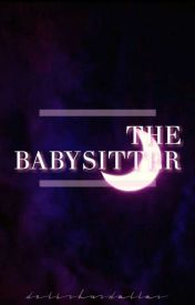 the babysitter⇝c.d by delishusdallas