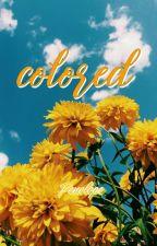 colored ❁ {larry/hippie} (reescrevendo) by tinylewie