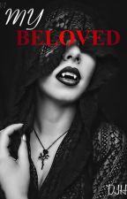 My Beloved by Deejuhh