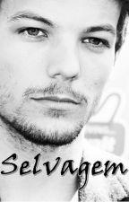 Selvagem by 1DLtomlinson