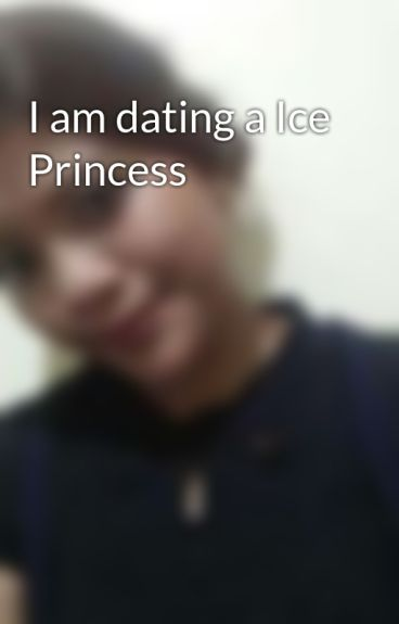 The dating ice soft copy im princess idtip2