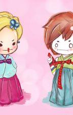 A Cinderella Story: A PewdieCry Fanfic by lljojomoonll