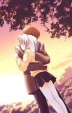 Always You ♥   [One Shot] by AnimeKDramaAddict