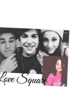 Love Square by fangirlmendess