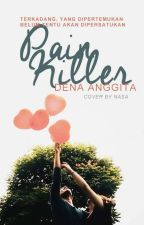 Painkiller by DenaAnggita