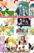 Vocaloid High: Zutto Aishiteru! by HimeChanDesu89
