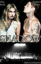 Shadow by impressiveyoou