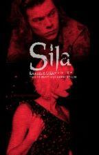 سيلا |Sila ™ by huda__16