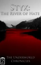 Styx: The River of Hate [malexmale] by rotXinXpieces
