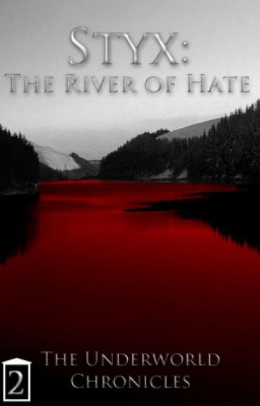 Styx: The River of Hate [malexmale]