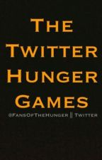 The Twitter Hunger Games by FansOfTheHunger