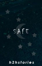 Safe (Boyxboy) by H2Hstories