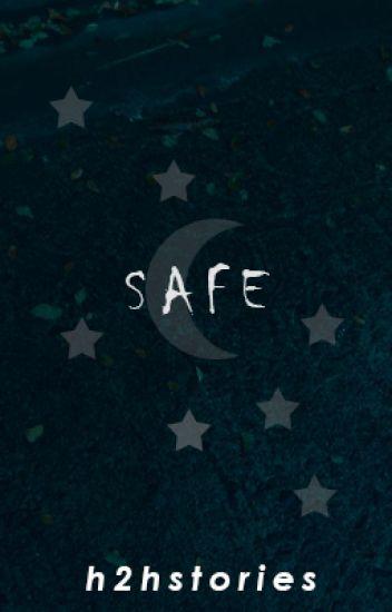 Safe (Boyxboy)