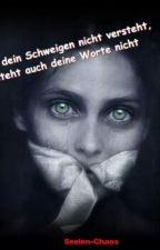 meine Biografie aufwachsen mit Gewalt Missbrauch und mehr by gefuehlsTNT