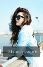 → Directioner ← by sabrinalarasati982