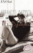 Arranged Married to Mr. Pervert [EXO's Kai fanfiction] COMPLETED by monkeuneyhee