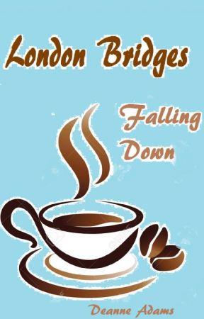 London Bridges (Falling Down)   by SammyDAdams