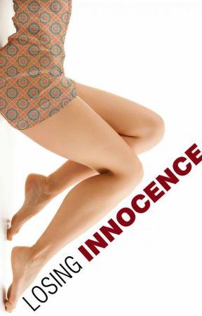 Losing Innocence by ctales